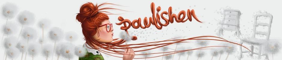 paulishen.com